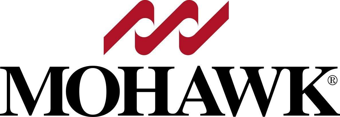 mohawk industries logo