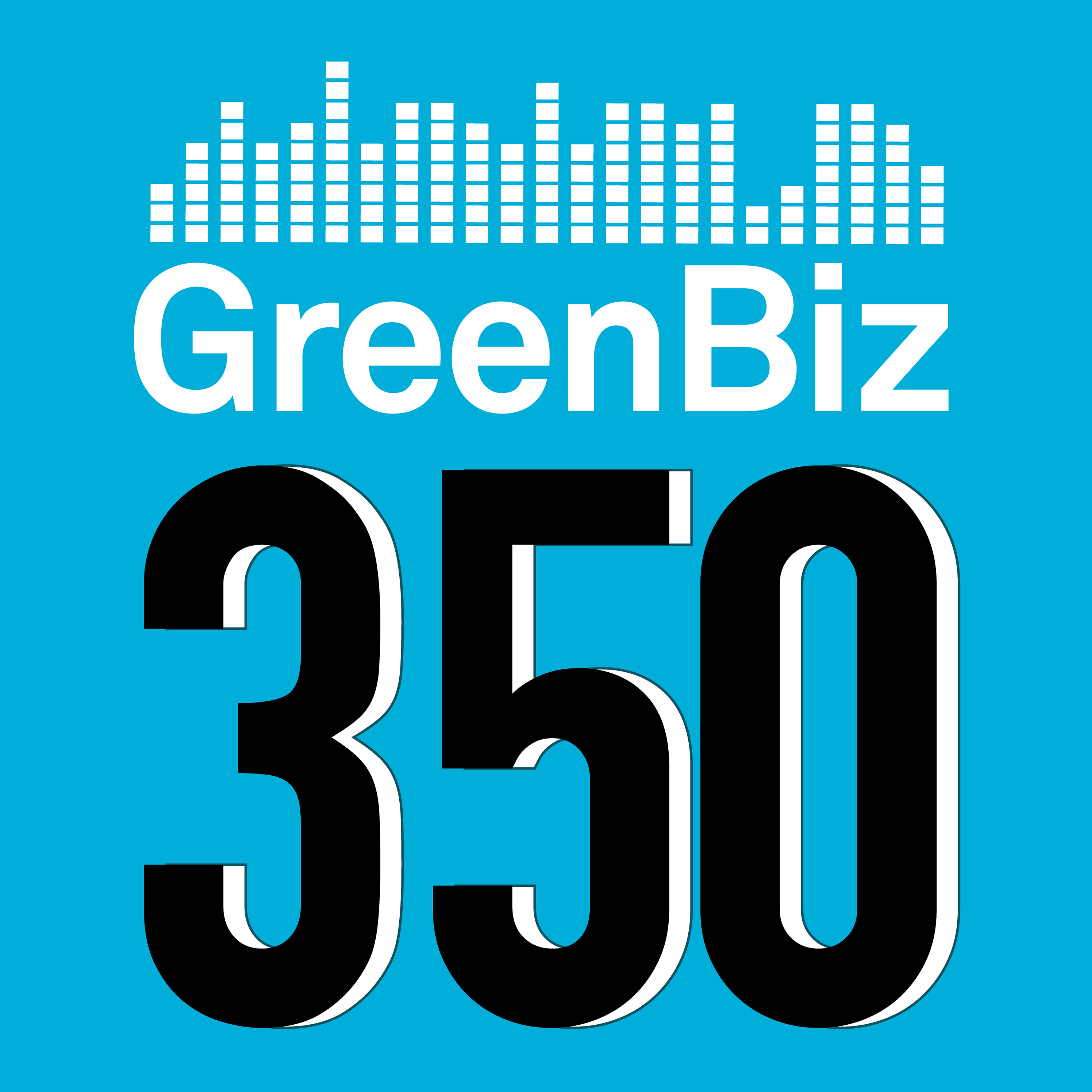 Episode 241: Thinking long-term with three sustainability think tanks