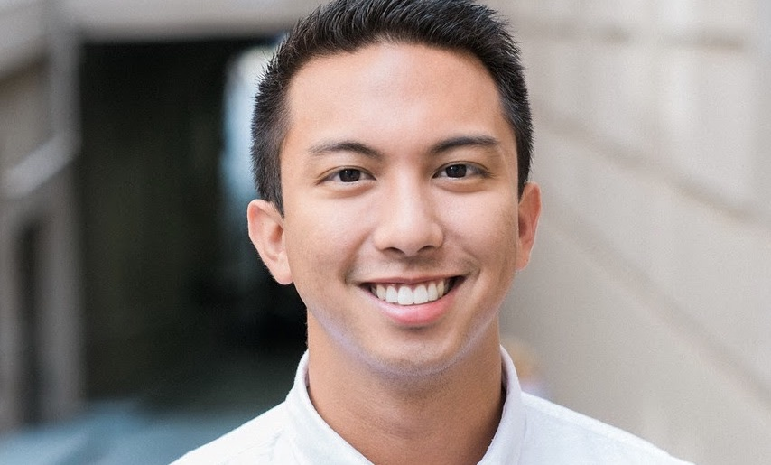 Matt Panopio, 30 Under 30, 2020