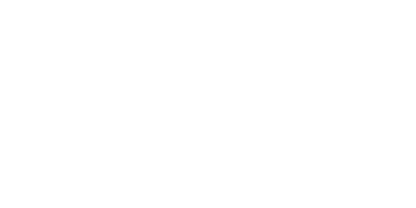 GreenBiz Webcasts logo