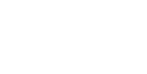 cleanenergyfuels_white_logo