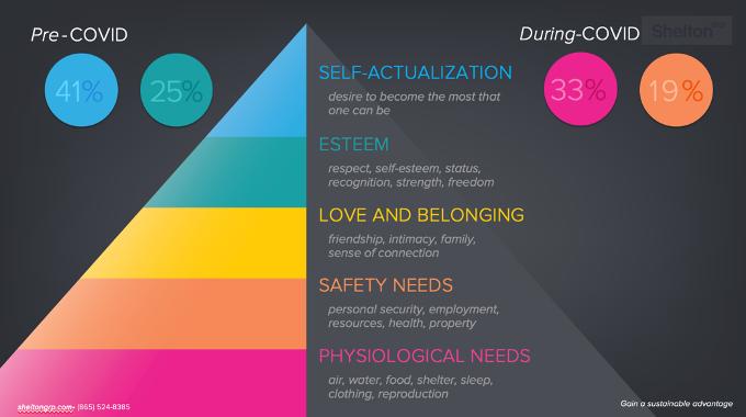 Shelton Group graphic