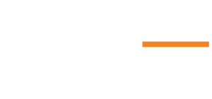 pathto100%_white_logo