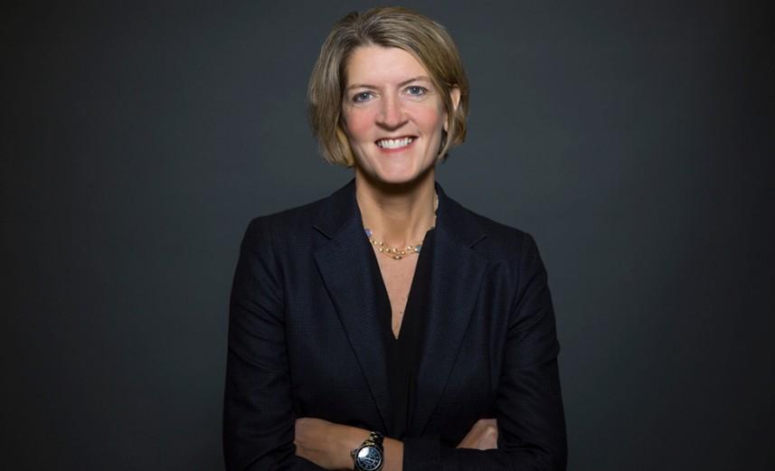 Beth Ford, Land O' Lakes