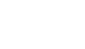 american_forests_white_logo