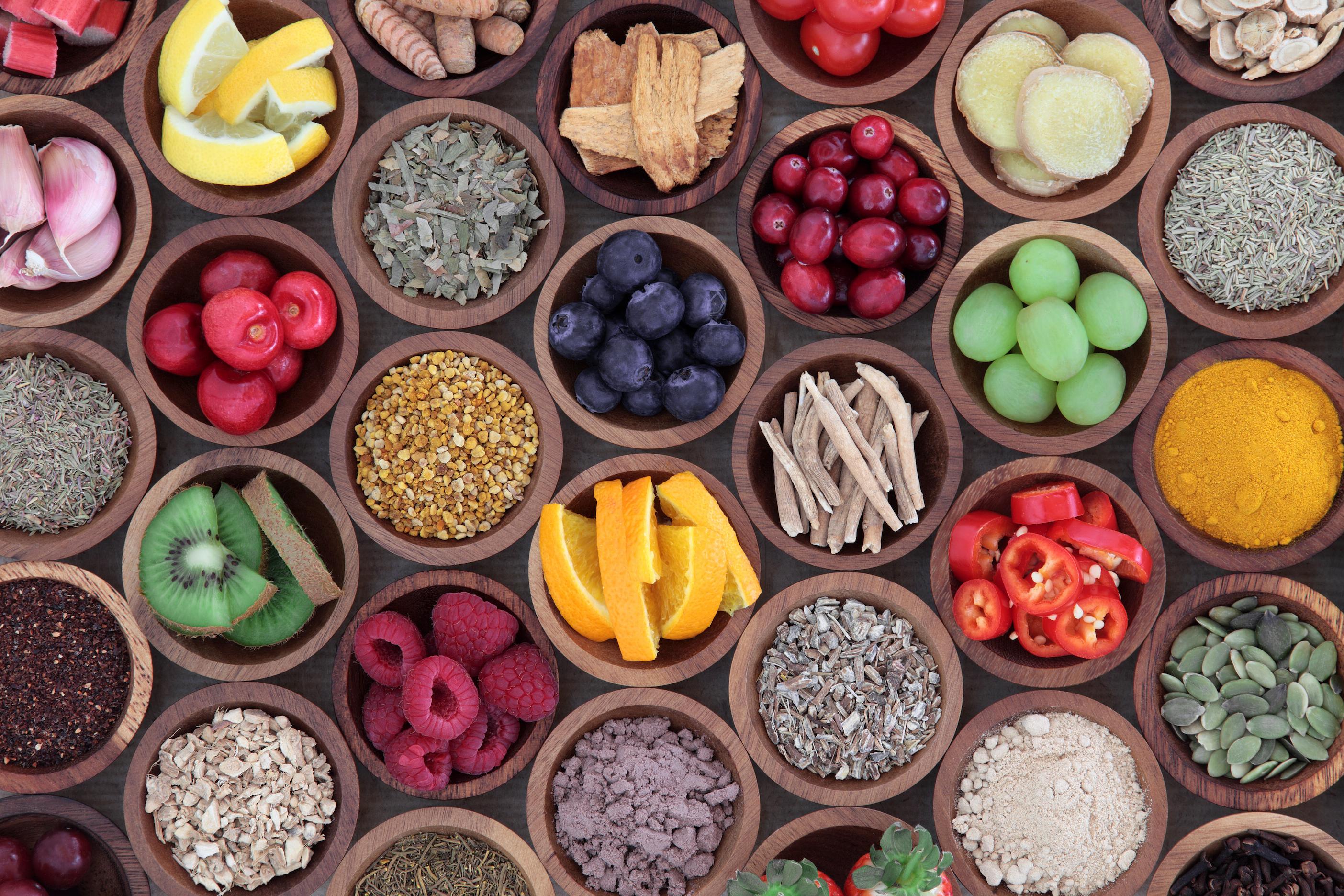 Q1 2021: Food waste; the secret of fat; keep it local | Greenbiz