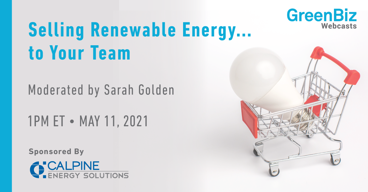 gbg_webcast_calpine_sellingrenewable_1200x628