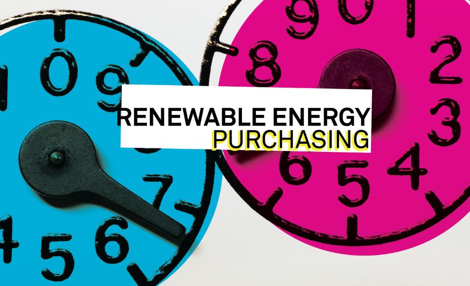 Q3 2021: Walmart, Microsoft empower communities; wind-powered hydrogen; Louisiana solar
