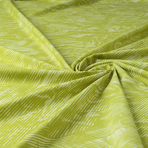 A close up of the Lululemon fabric