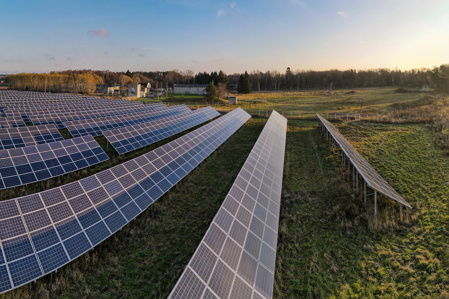 What Biden's clean power plan would mean for solar energy