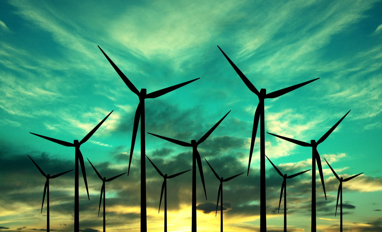 With grid modernization overdue, don't overlook virtual power plants
