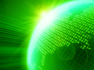3 (New) Predictions for the Future of Carbon Management Software ...
