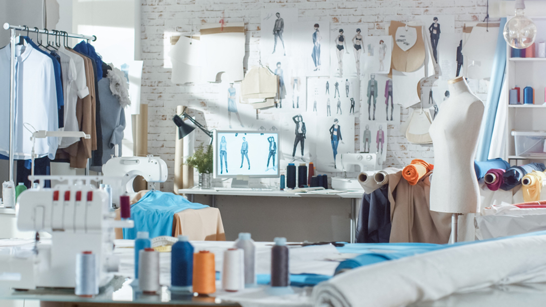 How Fashion Professionals Are Re Educating For A Circular Economy Greenbiz