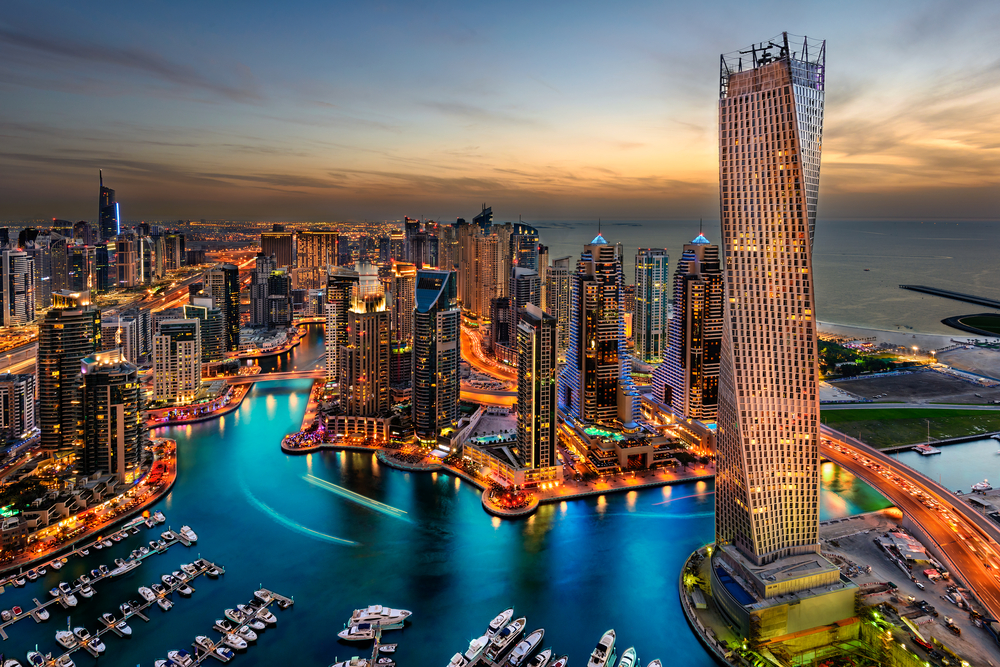 Дубай фото города 2015 апартаменты квартиры в дубае