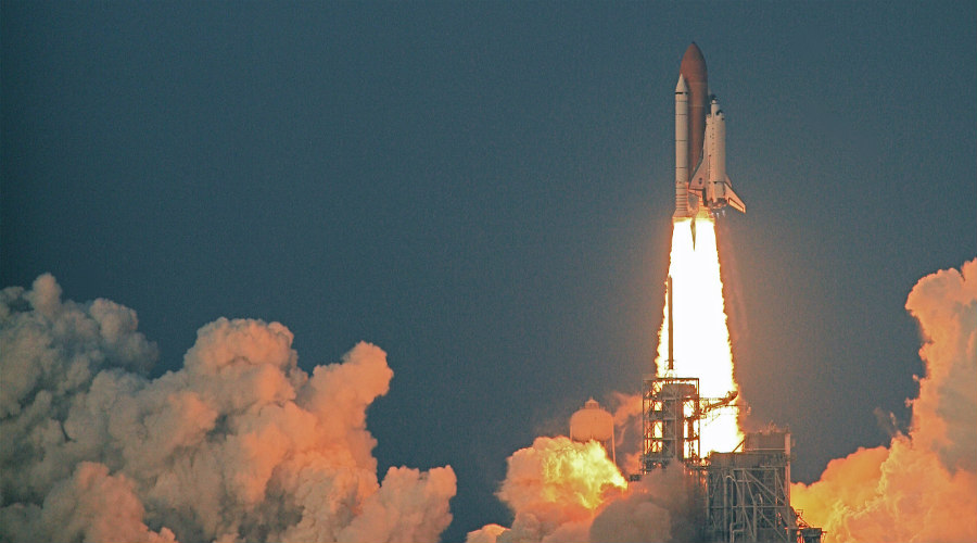 Working together, EHS systems and CSR rocket a company to success featured image