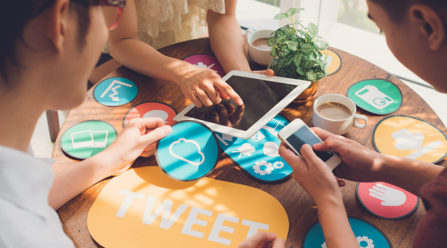 How to engage millennials? Appeal to 3 core values, 3 core traits featured image