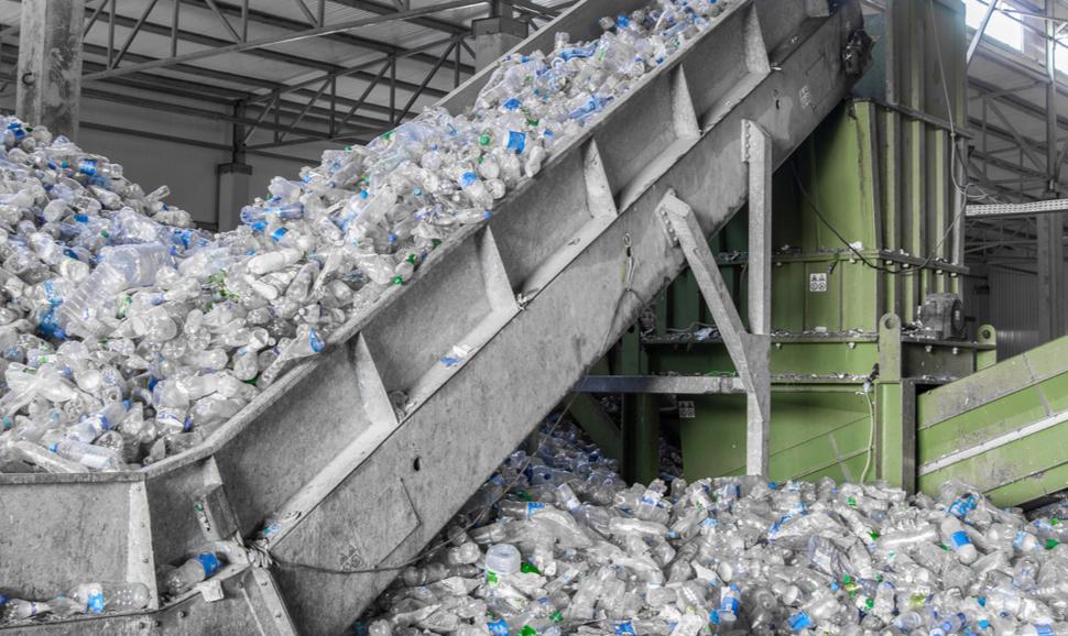 petrecyclingalbaaliothsstock investing español, noticias financieras