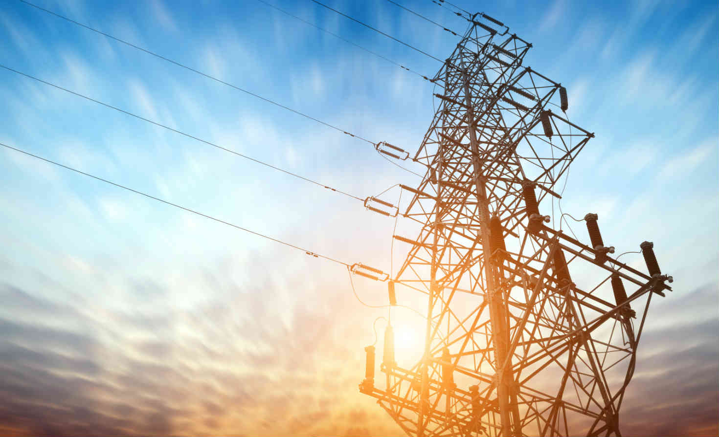 Not so fast to call grid defection, analysts say | Greenbiz