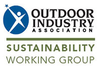Outdoor Industry Association Sustainability Working Group