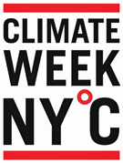 Climate Week Inset