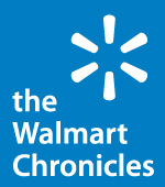 The walmart chronices