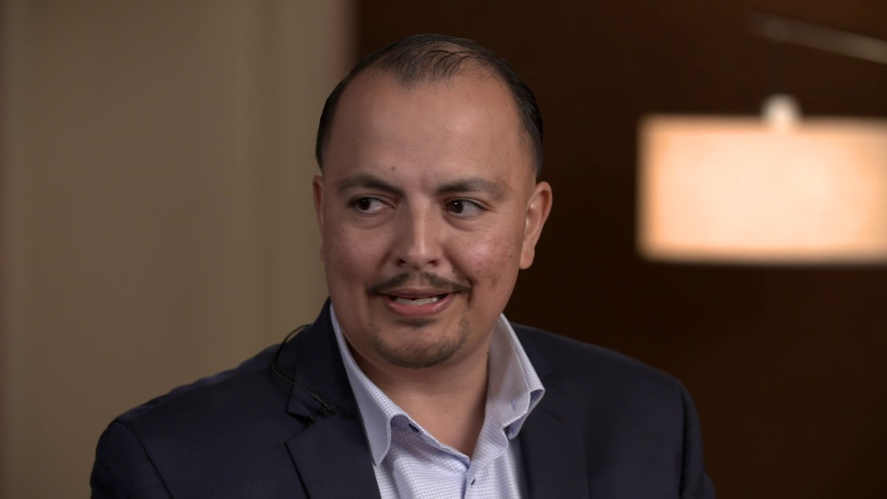 Oracle Real Estate Facilities' Francisco Ruiz on IoT and building efficiency