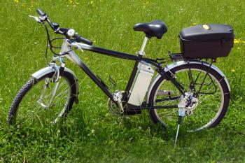 How E Bikes Proved Their Pedal Power And Went Mainstream