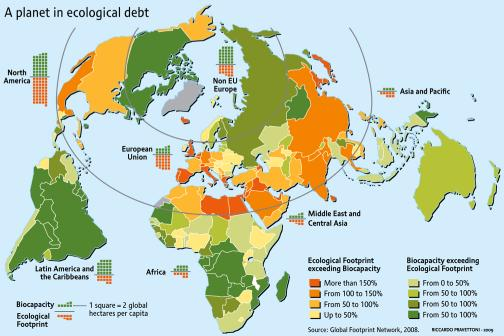 a-planet-in-ecological-debt