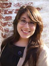 Angie De Soto