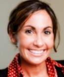 Ellie Buechner avatar