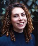 Anya Khalamayzer avatar