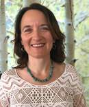 Cassandra Sweet avatar