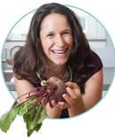 Cecily Martinez-Caloca avatar
