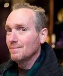 Hugh Byrne avatar