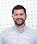 Mike Hower avatar