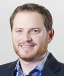 Sam Goldman avatar