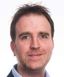 emily harwitz avatar