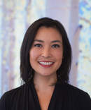 Elaine Hsieh avatar