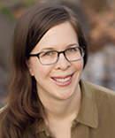 Emma Campher avatar