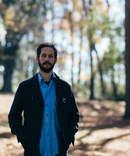 Joel Makower avatar