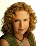 Laura Blackwell avatar