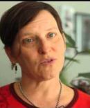 Barbara Grady avatar