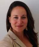 Elsa Wenzel avatar