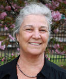 Taylor Flores avatar