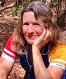 Holly Secon avatar