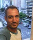 Keith Larsen avatar