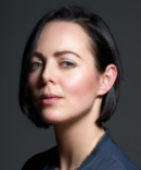 Lauren Hepler avatar