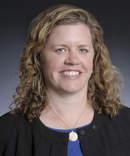 Sarah Golden avatar