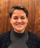 Vicki Walker avatar