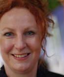 Sydney Massing-Schaffer avatar